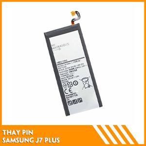 thay-pin-Samsung-J7-Plus-2