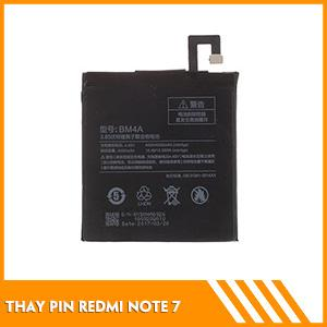 thay-pin-Xiaomi-Redmi-Note-7-0
