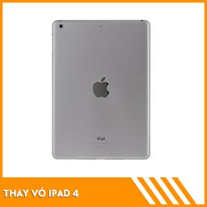 thay-pin-ipad-mini-4-2