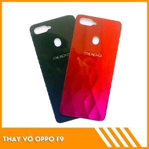 thay-vo-Oppo-F9-0