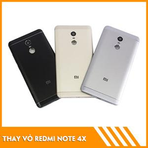 thay-vo-Redmi-Note-4X-1