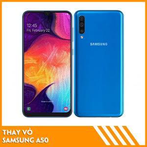 thay-vo-Samsung-A50-0