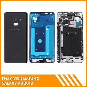 thay-vo-Samsung-A8-2018-0