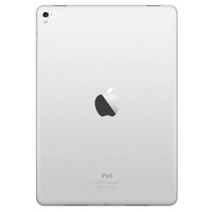 thay-vo-iPad-Pro-9