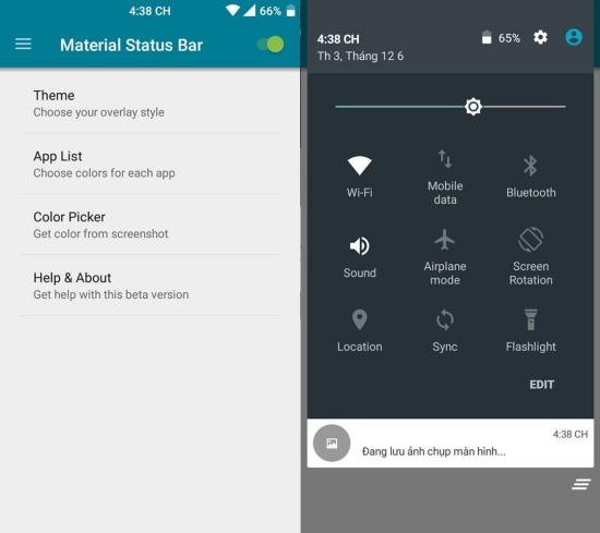 Khong-keo-duoc-thanh-trang-thai-Android