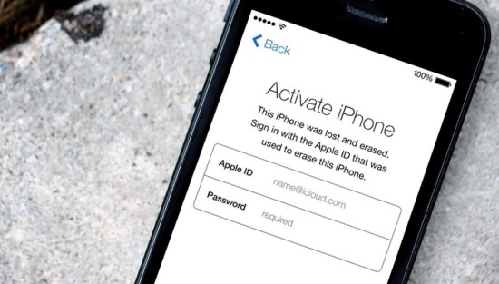 iPhone-bi-gioi-han-tai-khoan-iCloud-1