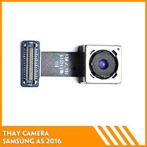 thay-camera-Samsung-A5-2016-avatar