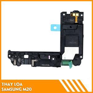 thay-loa-Samsung-M20-0
