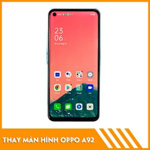 thay-man-hinh-Oppo-A92-0
