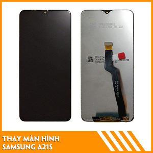 thay-man-hinh-Samsung-A21s-1