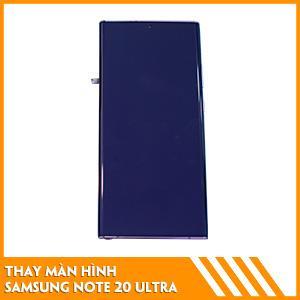 thay-man-hinh-Samsung-Note-20-Ultra-anh-dai-dien