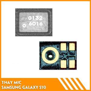 thay-mic-Samsung-S10-avatar