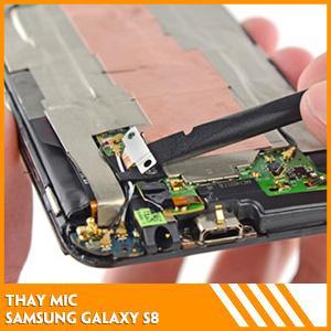 thay-mic-samsung-S8-1