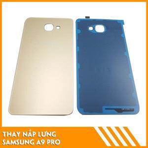 thay-nap-lung-Samsung-A9-Pro-2