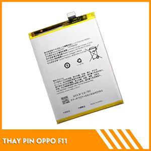 thay-pin-Oppo-F11-1-1