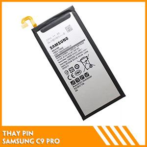 thay-pin-Samsung-C9-Pro-0
