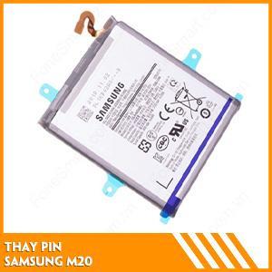 thay-pin-Samsung-M20-1
