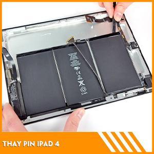 thay-pin-iPad-4-1