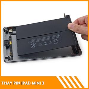 thay-pin-iPad-Mini-3-3