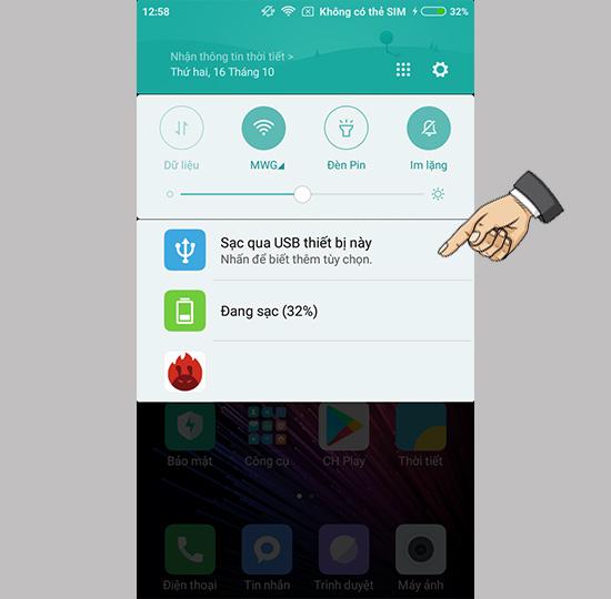 Dien-thoai-Xiaomi-khong-ket-noi-duoc-voi-may-tinh-1