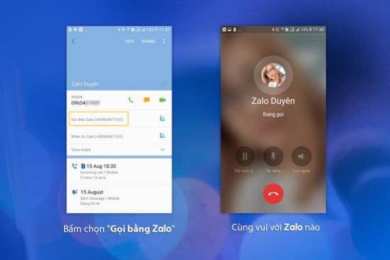 cach-ghi-am-cuoc-goi-Zalo-tren-iPhone-1