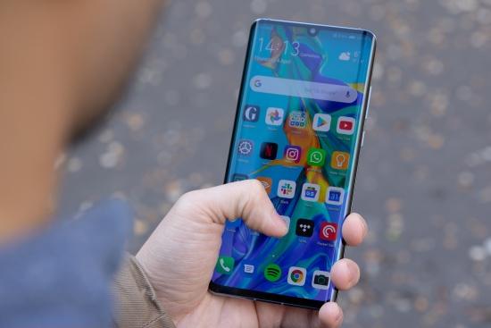 Nhiều điện thoại Huawei đang gặp rắc rối với Youtube