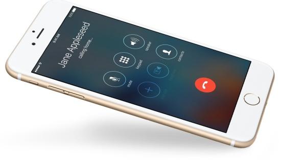 man-hinh-khong-sang-khi-ket-thuc-cuoc-goi-iPhone-1
