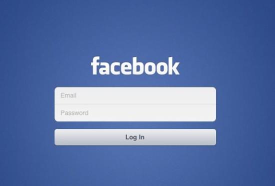 nhap-dung-mat-khau-nhung-khong-vao-duoc-Facebook-3