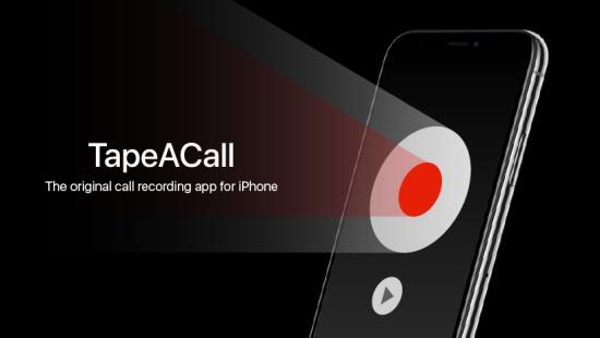 Phần mềm ghi âm cuộc gọi Zalo