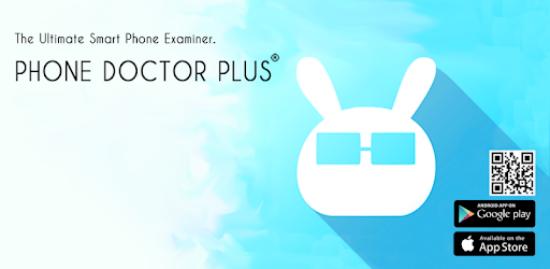 Doctor Phone Plus