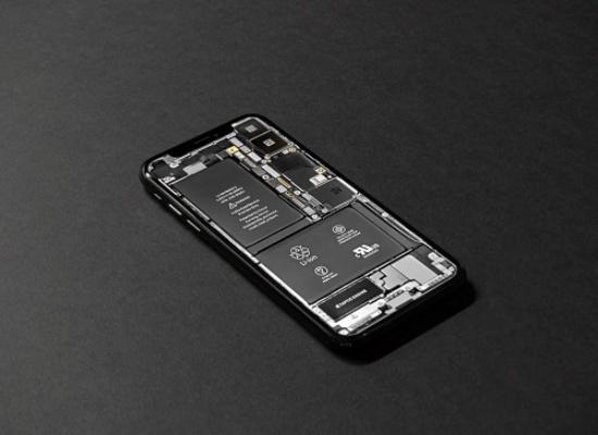 thay pin Samsung A20