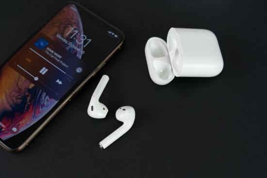 tai-nghe-Bluetooth-da-ket-noi-nhung-khong-nghe-duoc-1