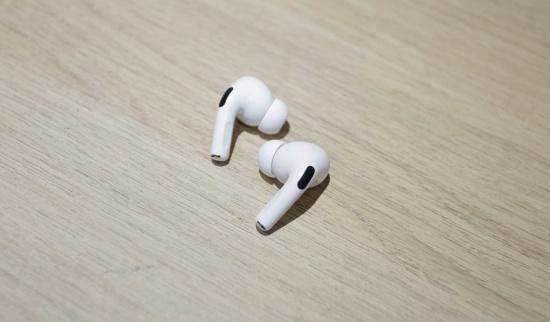 Nguyên nhân có thể nằm ở tai nghe Bluetooth