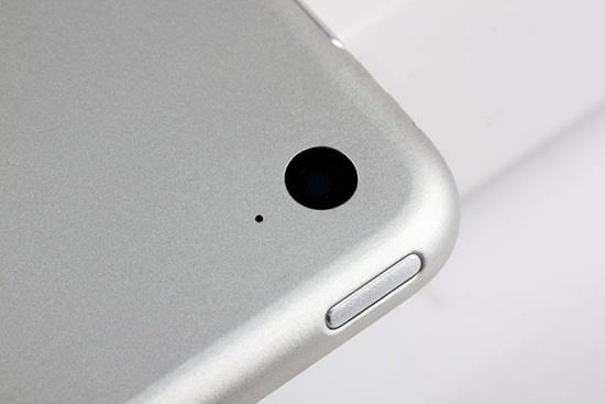 Thay camera iPad Air 1