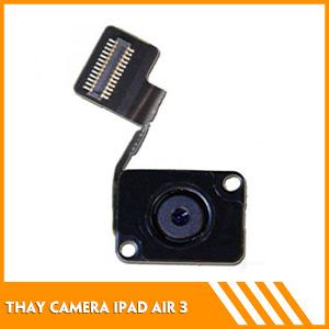 thay-camera-iPad-Air-3-1