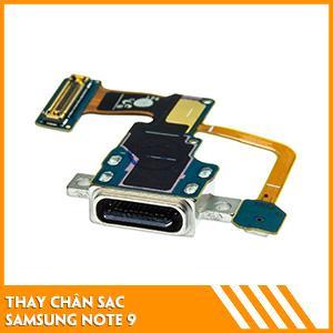 thay-chan-sac-Samsung-Note-9-1