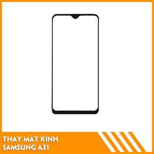 thay-mat-kinh-Samsung-A31-anh-dai-dien