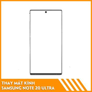 thay-mat-kinh-Samsung-Note-20-Ultra-1
