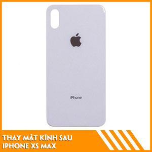 thay-mat-kinh-sau-iPhone-XS-Max-2