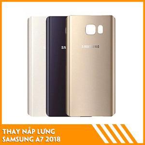 thay-nap-lung-Samsung-A7-2018-2