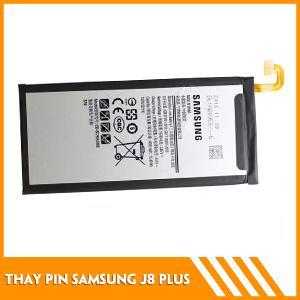 thay-pin-Samsung-J8-Plus