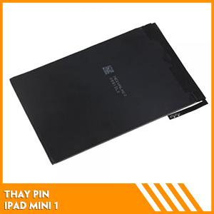 thay-pin-iPad-mini-1