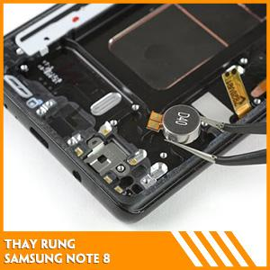 thay-rung-Samsung-Note-8-1