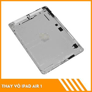 thay-vo-iPad-Air-2