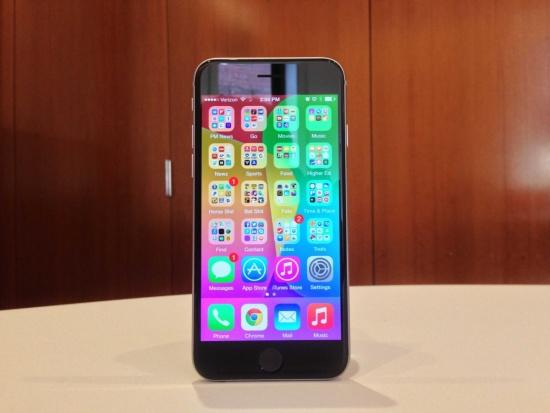 App-iPhone-tai-ve-bi-loi-ngon-ngu-1