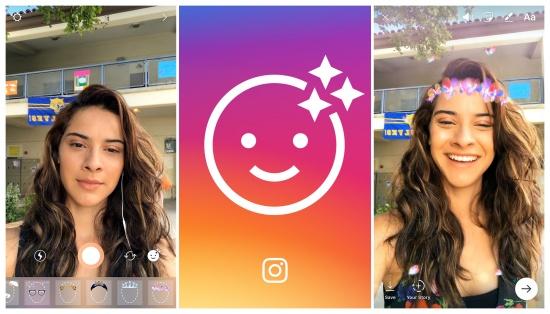 Instagram-khong-dung-duoc-filter-1