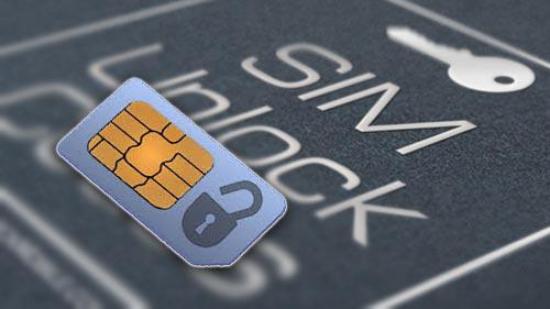 Chính sách với SIM bị thu hồi sẽ có sự khác nhau giữa từng nhà mạng