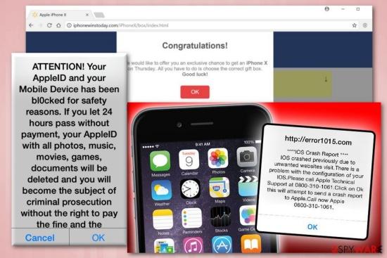 cach-kiem-tra-iPhone-co-bi-nhiem-virus-hay-khong-0