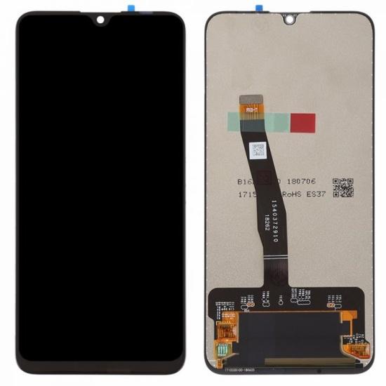 Màn hình Huawei Mate 20
