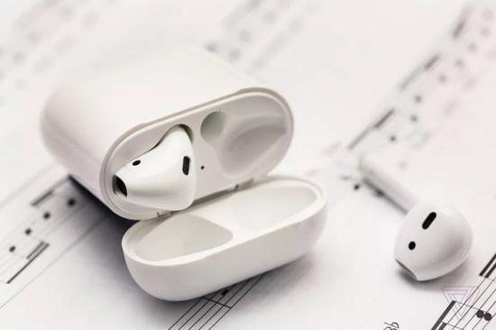 Bạn vẫn có thể dùng tai nghe Bluetooth cho Samsung và điện thoại Android